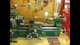 getlinkyoutube.com-easy DRO for hobby lathe