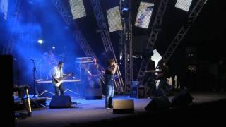 Louvorzão 2011 Quatro por Um