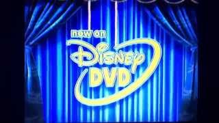 getlinkyoutube.com-Opening To Little Einsteins: Team Up for Adventure 2006 DVD