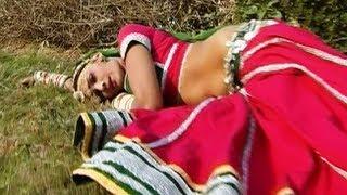 getlinkyoutube.com-Yoddili Ghani Aave (Rajasthani Video Song Full) - Ooh La La Jhoome Banna