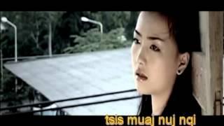 getlinkyoutube.com-Swb Txoj Hmoo 9 (Xab Thoj Vol 2)