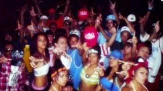 getlinkyoutube.com-Cumbia De Nuevo Leon-Super Grupo Colombia
