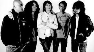 I DON'T WANT THAT - SLANK karaoke download ( tanpa vokal ) lirik instrumental