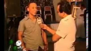 getlinkyoutube.com-لقاء خاص محمد فوزي