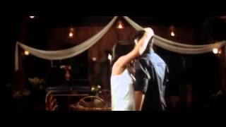 getlinkyoutube.com-7G Hot Song January Madham