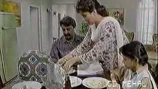 PTV Classic drama 'Zara Si Aurat' - Part 1 view on youtube.com tube online.
