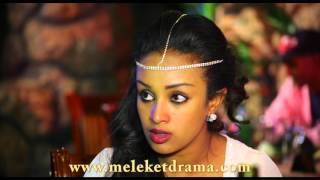 Meleket (መለከት) TV Drama Opinions from the Crew - Last Season