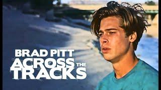 Rivalen - Spielfilm mit BRAD PITT Streaming Deutsch