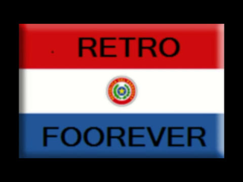 Retro Mix 80,90 Dj Nestor.