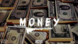 [FREE] Instru Rap Timal/Ninho | Trap/Agressive Instrumental Rap - MONEY - Prod. by InstruRap