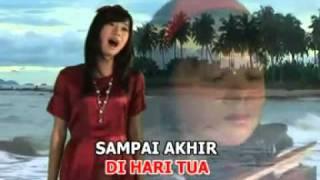 Indonesia Pusaka   Lagu Perjuangan Indonesia.flv