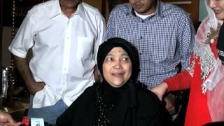 getlinkyoutube.com-Calon Mertua Senang Lihat Goyangan Shireen