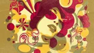 Fedde Le Grand - Take No Shhh (Original) [Full Length] 2006