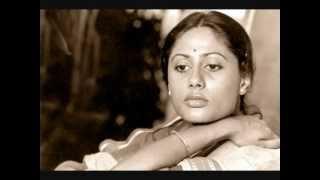 Arey Pathik Giridhari - Gaman (1978) Full Song