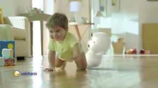 getlinkyoutube.com-MamyPoko Pants Easy to Wear | InstaSuot!