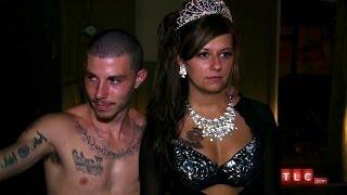 getlinkyoutube.com-Gypsy Weapons | My Big Fat American Gypsy Wedding