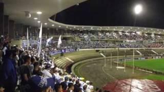 getlinkyoutube.com-MANCHA AZUL CSA - DIA DE CLÁSSICO