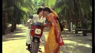 Samsaram Adhu Minsaram - Janaki Devi Song
