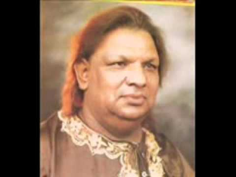 NABI NABI YA NABI [Mukammal] AZIZ MIAN QAWWAL.