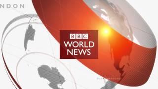 getlinkyoutube.com-BBC World News Loop - Version 1