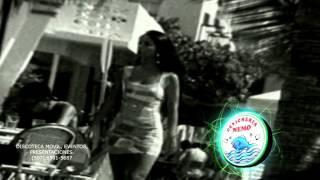 getlinkyoutube.com-DJ DRAGON 507   SALSA BLESS AND LOVE