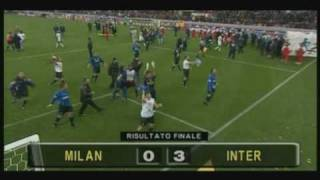 getlinkyoutube.com-1997-1998 Milan vs Inter 0-3