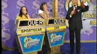 getlinkyoutube.com-The Price is Right Hall of Fame MDS close