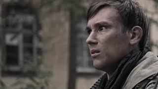 Ostatni Samotnik - Official Trailer#1