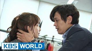 getlinkyoutube.com-Love & Secret | 달콤한 비밀 | 甜蜜的秘密 - Ep.23 (2014.12.26) [Eng Sub / 中文字幕]