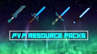 getlinkyoutube.com-3 Resource Packs [MineCraft PvP 1.7/1.8 Resource Packs]