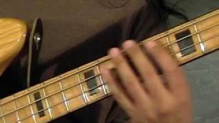 getlinkyoutube.com-Bass In 60 Seconds: Chromatics and The Spider
