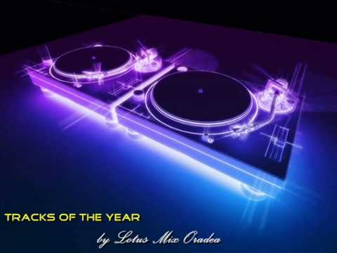 Best Mix of summer electro 1st part [ Lotus Mix ]
