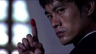 A Melhor Luta de Bruce Lee ( Não Filmada )