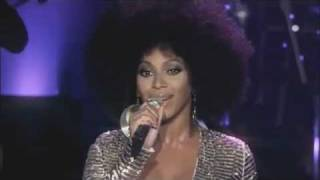 "getlinkyoutube.com-Beyonce covers ""I Wanna Be Where You Are"" at Michael Jackson Tribute 10/3/2011"
