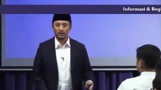 getlinkyoutube.com-Presentasi PayTren oleh  Ust. Yusuf Mansur
