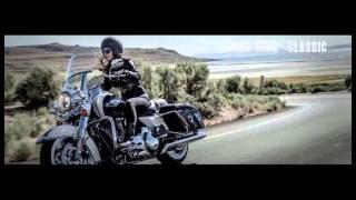getlinkyoutube.com-Harley-Davidson 2014 - Project Rushmore