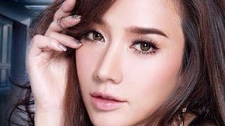 getlinkyoutube.com-ประวัติ อั้ม พัชราภา ไชยเชื้อ   ประวัติดารา ประวัติดาราไทย