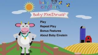 getlinkyoutube.com-Baby MacDonald DVD Menu