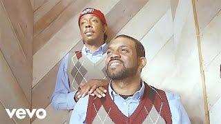 Starlito & Don Trip - Yeah 5x