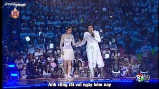 getlinkyoutube.com-[Vietsub+Kara]_NadechYaya_Concert 45th Channel3 Anniversary 25.04.15