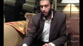 getlinkyoutube.com-وصفة لعلاج السكر والضعف الجنسى حسن البنا المصرى.wmv