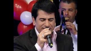 Mehmet Balaman - Doyamadım