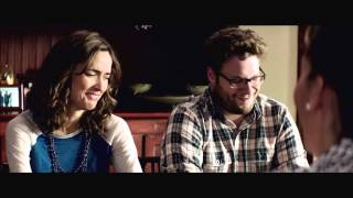 getlinkyoutube.com-Neighbors   Bloopers   Gag Reel   HD