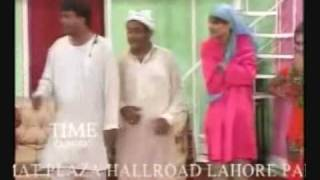 getlinkyoutube.com-funny qawali