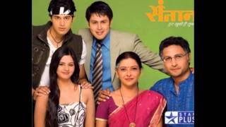 All Star Plus Shows width=