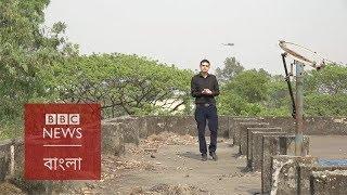 দুবাই বিমানবন্দর সবচেয়ে স্মার্ট|| BBC CLICK BANGLA: Episode 21