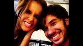 getlinkyoutube.com-Yuya y Werevertumorro, novios. ♥