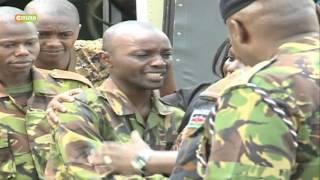 getlinkyoutube.com-KDF reveals how Al-Shabaab attacked soldiers at El Adde in Somalia