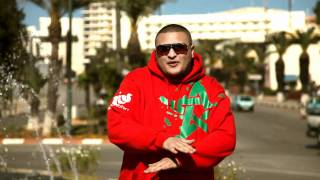 getlinkyoutube.com-Bienvenue au Maroc - Kalsha feat Jalal El Hamdaoui [Officiel]