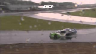 getlinkyoutube.com-16. august 2015 - AutoMester DTC – Ring Djursland – Duellen mellem Magnussen og Lind